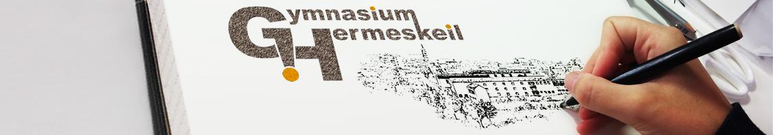 Gymnasium Hermeskeil